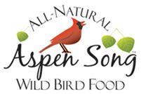 aspen song logo