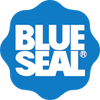 blue-seal-logo_100