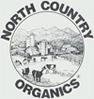 north country organics Logo